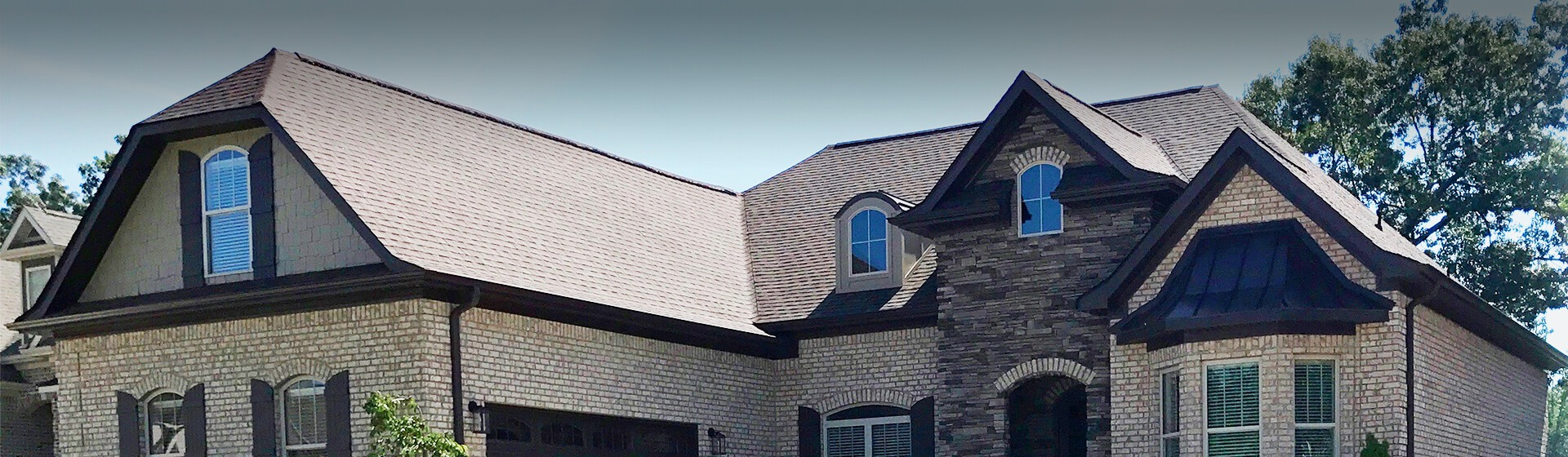 Roofing Services Ridgeline Construction Roofing