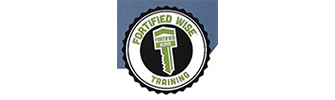 Fortified Wise Training
