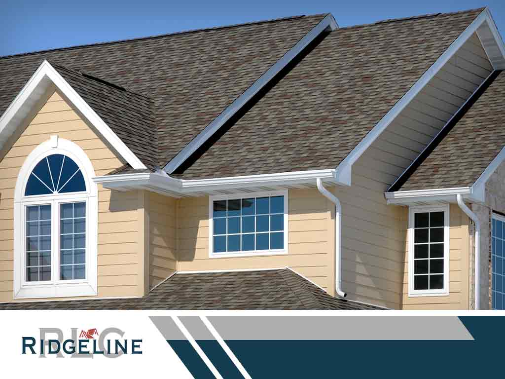 Tips On Taking Care Of Your Home S Gutters